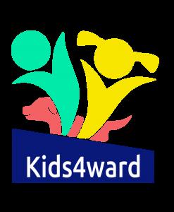 Kids4ward